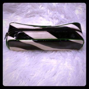 Kate Spade makeup bag/pencil case